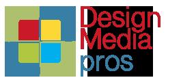 Design Media Pros